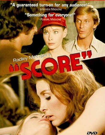 Score 1974 English 720p BluRay 800MB ESubs