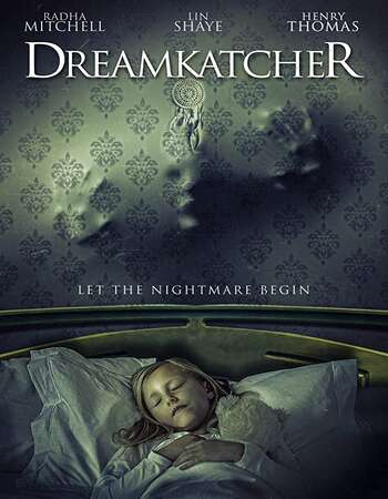 Dreamkatcher 2020 English 720p WEB-DL 750MB Download