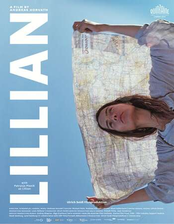 Lillian 2019 English 1080p WEB-DL 2GB FrnchSubs