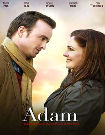 Adam 2020 English 720p WEB-DL 900MB Download