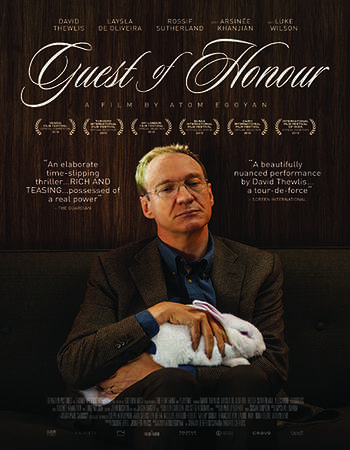 Guest of Honour 2019 English 720p HC WEB-DL 950MB ESubs