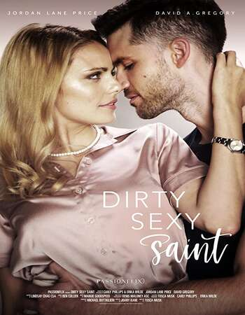 Dirty Sexy Saint 2019 English 720p WEB-DL 900MB