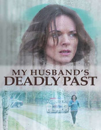 My Husband's Deadly Past 2020 English 720p HDTV 750MB ESubs
