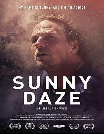 Sunny Daze 2019 English 720p WEB-DL 800MB Download