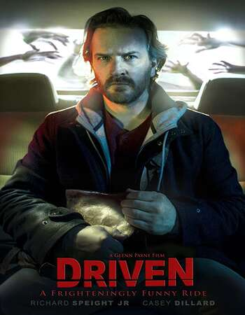 Driven 2020 English 1080p WEB-DL 1.5GB Download