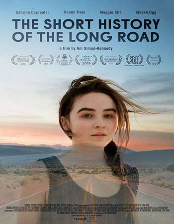 The Short History of the Long Road 2020 English 720p WEB-DL 850MB ESubs Download