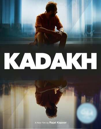 Kadakh 2020 Hindi 720p WEB-DL 900MB ESubs Download