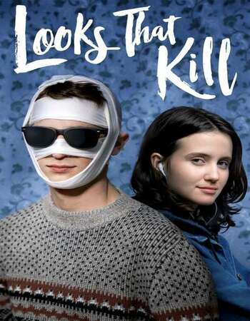 Looks That Kill 2020 English 720p WEB-DL 800MB ESubs Download