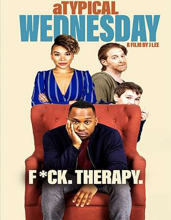 Atypical Wednesday 2020 English 720p WEB-DL 800MB Download