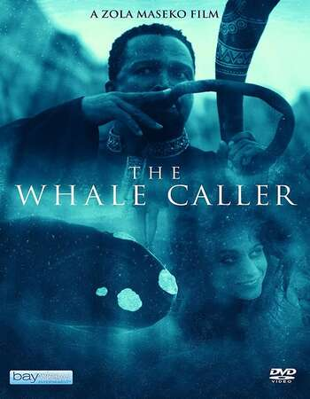 The Whale Caller (2016) Dual Audio Hindi 720p BluRay 1GB Full Movie Download