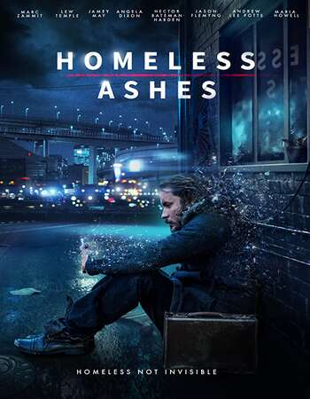 Homeless Ashes 2019 English 1080p WEB-DL 1.9GB Download