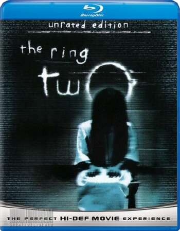 The Ring Two (2005) Dual Audio Hindi 720p BluRay x264 850MB Full Movie Download