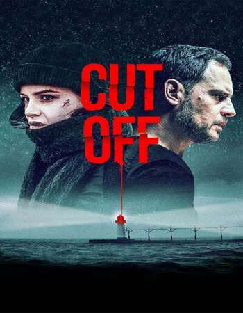 Cut Off 2020 English 720p WEB-DL 1.1GB ESubs