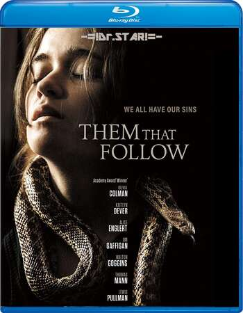 Them That Follow (2019) Dual Audio Hindi 720p BluRay x264 1GB Full Movie Download