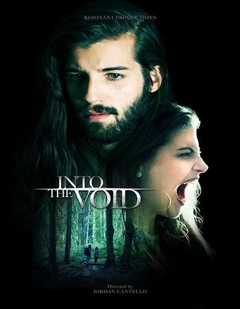 Into The Void 2019 English 720p WEB-DL 750MB Download