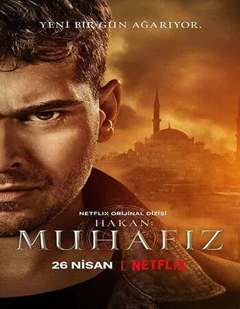 The Protector (2018–2020) Dual Audio Hindi 720p 480p WEB-DL x264 1.7GB Full Movie Download