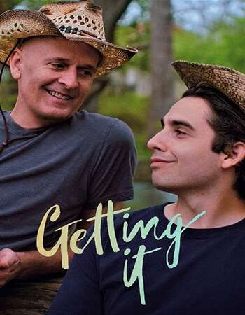 Getting It 2020 English 720p WEB-DL 900MB ESubs