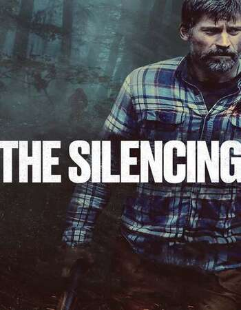 The Silencing 2020 English 1080p WEB-DL 1.5GB ESubs