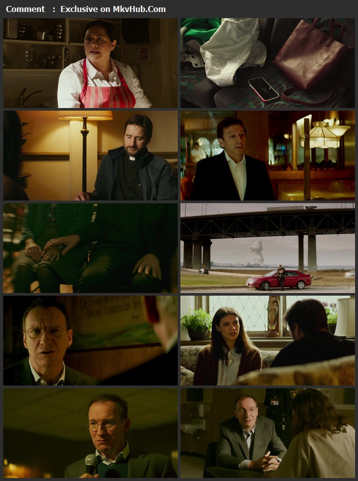 Guest of Honour 2020 English 720p WEB-DL 950MB Download