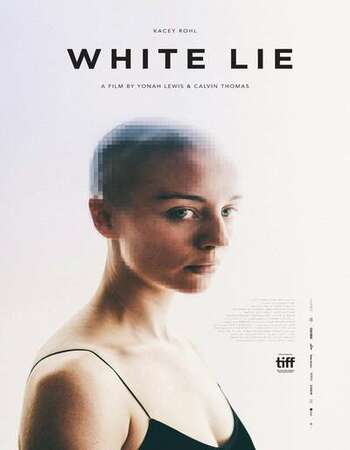 White Lie 2020 English 720p WEB-DL 800MB Download