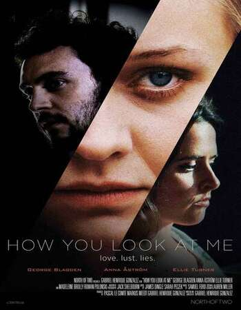 How You Look at Me 2019 English 720p WEB-DL 700MB Download