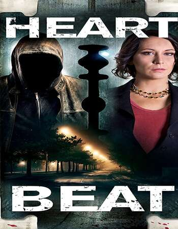 Heartbeat 2020 English 720p WEB-DL 800MB Download