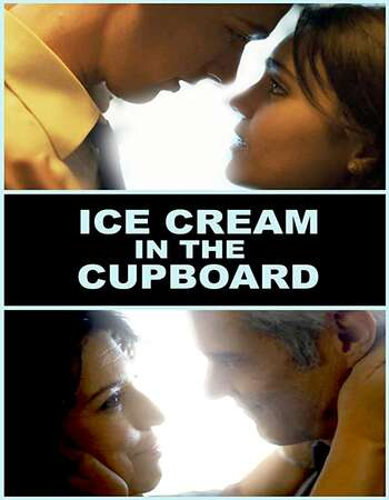 Ice Cream in the Cupboard 2019 English 720p WEB-DL 800MB Download