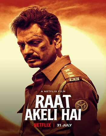 Raat Akeli Hai 2020 Hindi 1080p WEB-DL 2.6GB ESubs