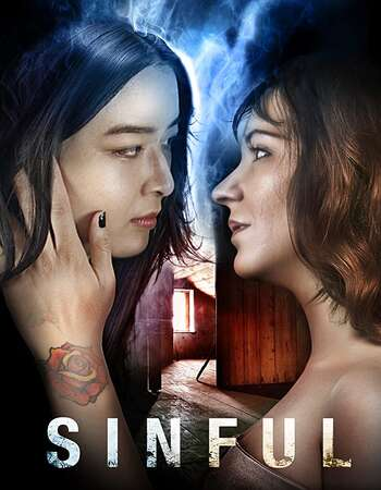 Sinful 2020 English 720p WEB-DL 650MB ESubs