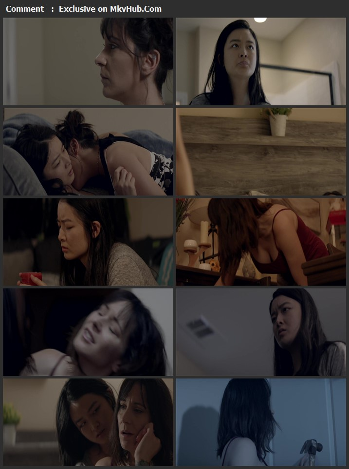 Sinful 2020 English 720p WEB-DL 650MB Download
