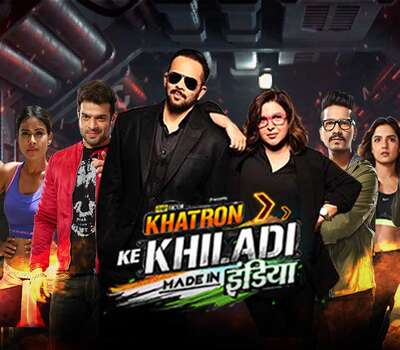 Khatron Ke Khiladi Made In India 30 August 2020 HDTV 480p 720p 300MB