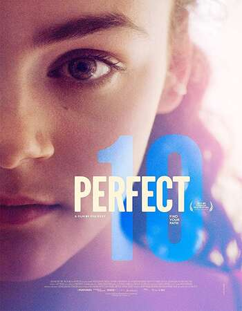 Perfect 10 2020 English 720p WEB-DL 750MB Download