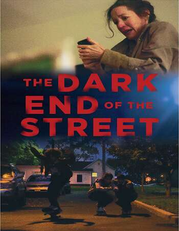 The Dark End of the Street 2020 English 720p WEB-DL 600MB ESubs