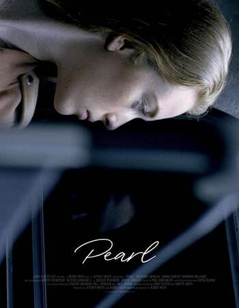 Pearl 2020 English 720p WEB-DL 800MB ESubs
