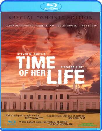 Time of Her Life (2005) Dual Audio Hindi 480p BluRay x264 250MB Full Movie Download