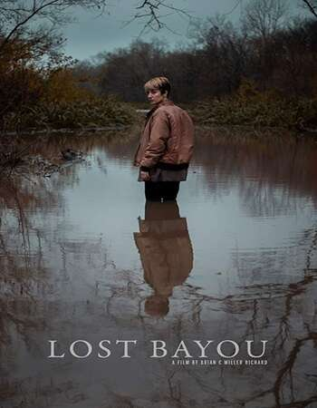 Lost Bayou 2020 English 720p WEB-DL 750MB Download