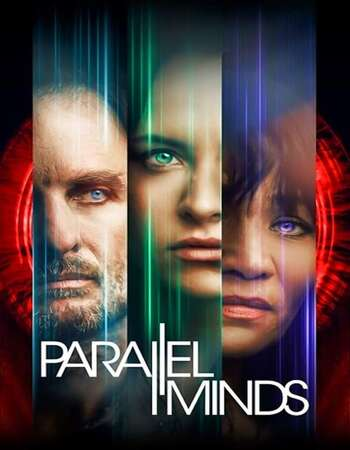 Parallel Minds 2020 English 720p WEB-DL 750MB Download