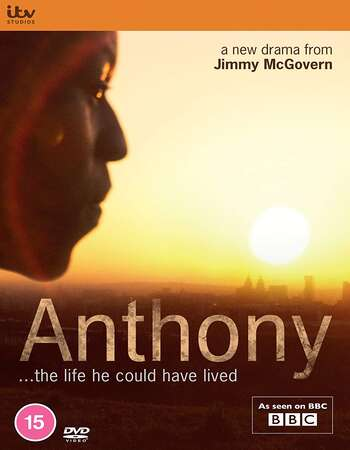 Anthony 2020 English 720p WEB-DL 750MB Download