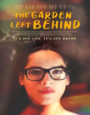 The Garden Left Behind 2020 English 720p WEB-DL 750MB Download