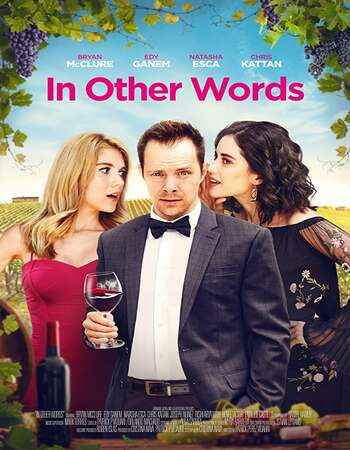 In Other Words 2020 English 720p WEB-DL 850MB ESubs