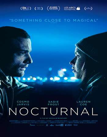 Nocturnal 2020 English 720p WEB-DL 750MB Download