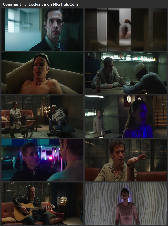 LX 2048 2020 English 1080p WEB-DL 1.7GB Download