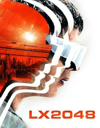 LX 2048 2020 English 1080p WEB-DL 1.7GB ESubs