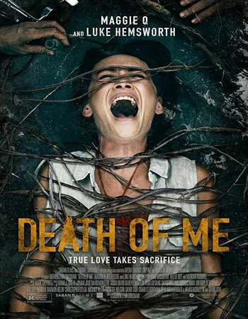 Death of Me 2020 English 1080p WEB-DL 1.5GB ESubs