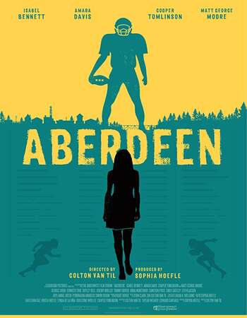 Aberdeen 2019 English 720p WEB-DL 750MB Download