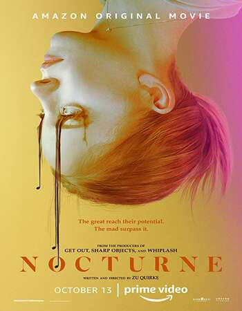 Nocturne 2020 English 720p WEB-DL 800MB Download
