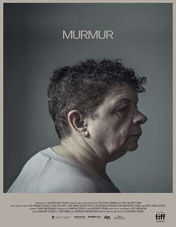 Murmur 2020 English 720p WEB-DL 750MB ESubs