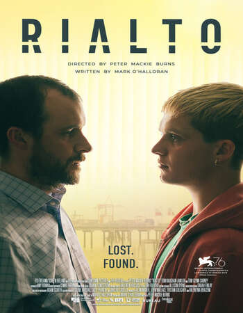 Rialto 2020 English 720p WEB-DL 800MB ESubs