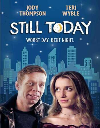 Still Today 2020 English 720p WEB-DL 700MB Download