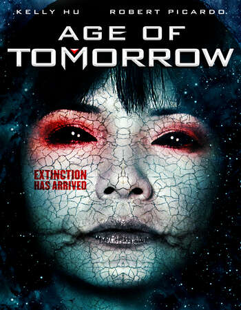 Age of Tomorrow (2014) Dual Audio Hindi 480p BluRay 300MB ESubs Full Movie Download